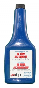 <h5>M FIVE ALTERNATIVE ATP</h5><p>MFIVE ALTERNATIVE DE ATP																																																																																					</p>