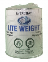 <h5>MASTIC EVERCOAT</h5><p>																	</p>